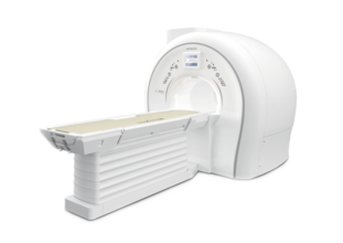 Hitachi Medical Systems Echelon Oval